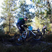 CT Gallego Enduro 2015 (81).jpg