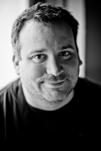 Chef Sam Crannell [ESTEPWORKS photography]