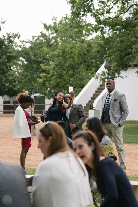Hannah and Pule wedding Babylonstoren Franschhoek South Africa shot by dna photographers 786.jpg