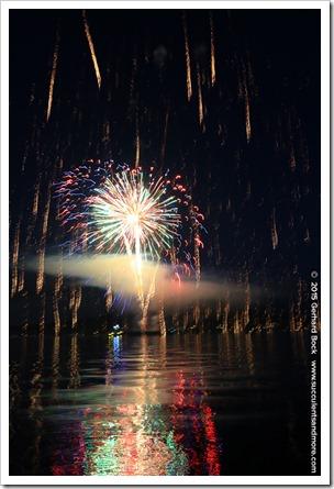 150704_Tacoma QuartermasterHarbor_0079