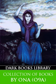 Cover of Order of Nine Angles's Book Collection of Books