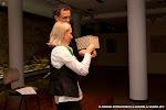 Se realizó el sorteo para establecer el orden de actuación en el CIGAJ (Concurso Internacional de Guitarra Alhambra para Jóvenes).