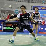 Korea Open 2012 Best Of - 20120104_1223-KoreaOpen2012-YVES3182.jpg