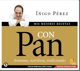 PANPAN