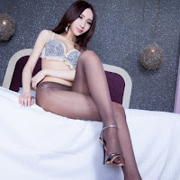 [Beautyleg]2014-06-13 No.987 Miki 0035.jpg
