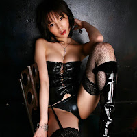 [DGC] 2007.05 - No.430 - Yuuri Morishita (森下悠里) 072.jpg