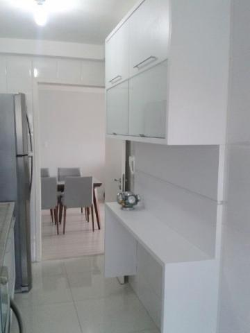Apto 3 Dorm, Jaguaribe, Osasco (AP14463) - Foto 14