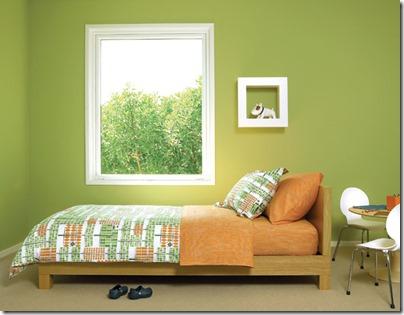 pintar dormitorio ideas (19)