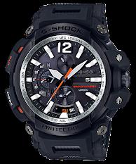 Jam Tangan Pria : Casio G-Shock Digital Compass