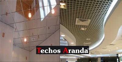 Techos aluminio Bailén.jpg
