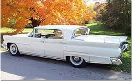 1959-lincoln-continental-mark-iv-313 - Copy