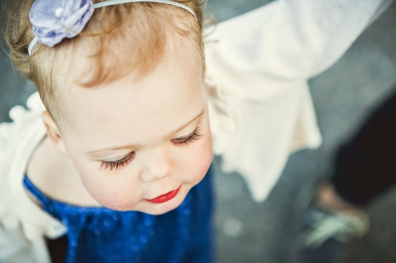 orange county family lifestyle photographer-16