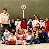 ramón y cajal año 1987