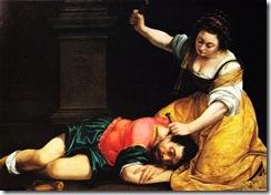 artemisia-gentileschi-1620