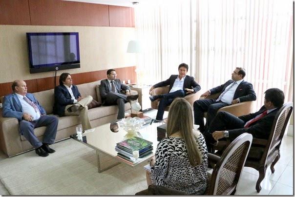 Reunião Governo e Justiça Federal_Demis Roussos (1)