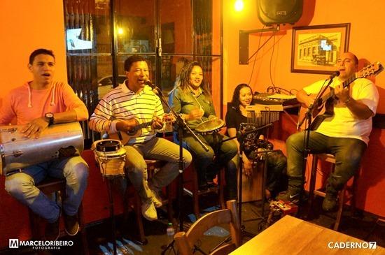 casa de samba - sam'bar - 14-11-2015 001