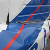 N9526J - Damage - 032009 - 38