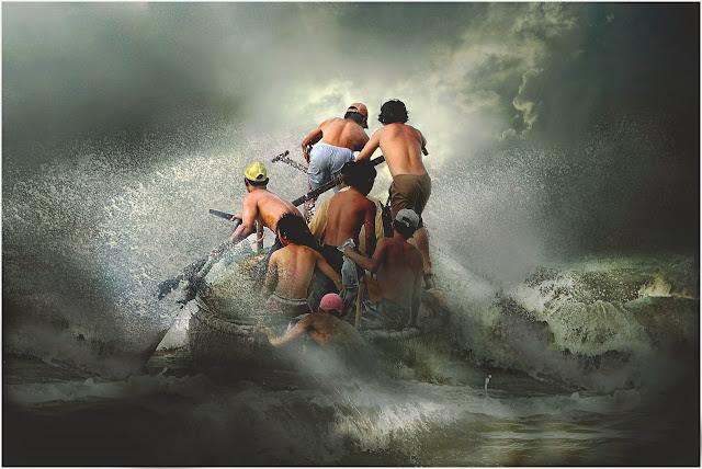 Dan Nguyen Vietnam Phanri  Vietnam [1280x768](1).jpg