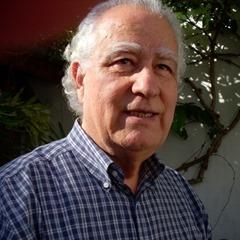 Oscar Correa