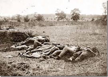 gettysburg-battle-dead-jpg