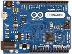 ArduinoLeonardoFront