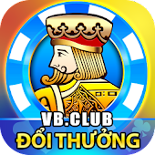 Download Vua choi bai club - Game bai doi thuong - danh bai APK for Android Kitkat