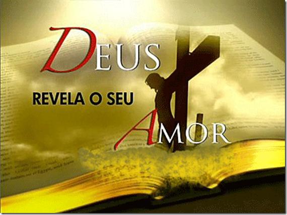 Deus_é_amor