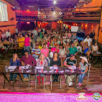 0054 - Rainha do Rodeio 2015 - Thiago Álan - Estúdio Allgo.jpg