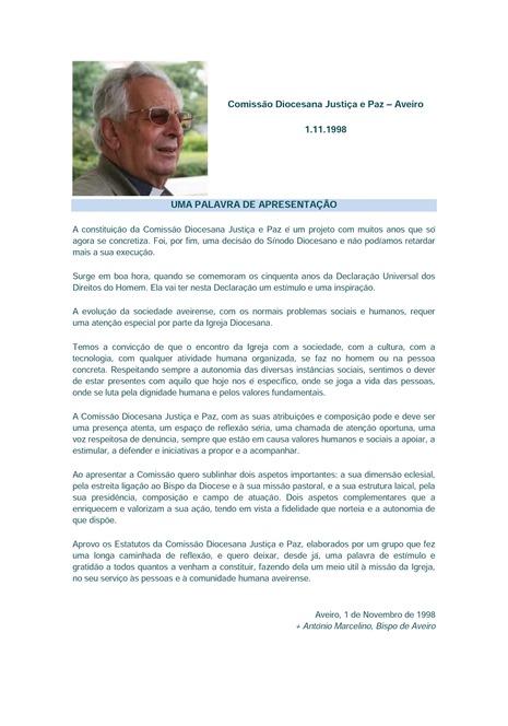 CDJP-Aveiro_1998-2015