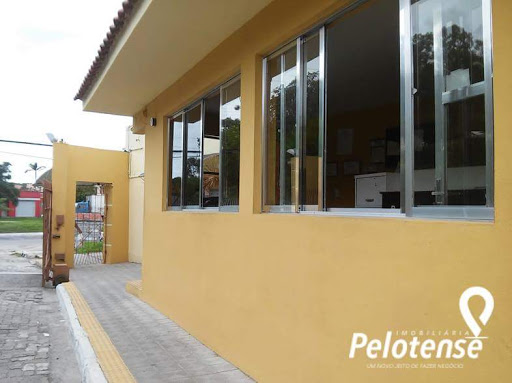 Condomínio Conjunto Residencial Aldeia, Av. Juscelino K. de Oliveira, 2985 - Areal, Pelotas - RS, 96080-000, Brasil, Residencial, estado Rio Grande do Sul