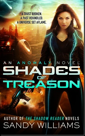 ShadesofTreason