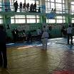 kubokAstrahani201257.jpg