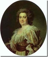 Dmitry-Grigoryevich-Levitsky-Portrait-of-N.-Y.-Levitzkaya-Artist_s-Wife-S