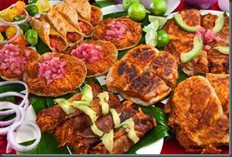 franquicias-en-mexico-los-tacos-de-la-abuela