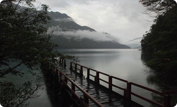 Parque-Nacional-Los-Alerces-Otono-en-Sagrario_thumb[2]