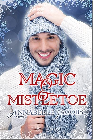 MagicANDMistletoe-f