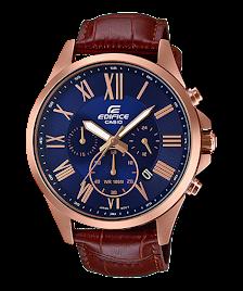 Casio Edifice : EFV-500GL