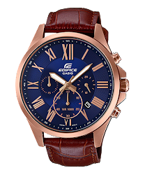 Casio Edifice : EFV-500GL