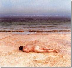 naranjo-desnudo-de-hombre-en-el-mar-menor-pintores-y-pinturas-juan-carlos-boveri