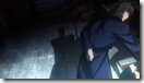 Fate Stay Night - Unlimited Blade Works - 20.mkv_snapshot_01.50_[2015.05.25_18.43.56]