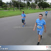 allianz15k2015cl531-2233.jpg