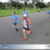 allianz15k2015cl531-0259.jpg