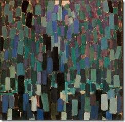 frantisek-kupka-nocturne-1910