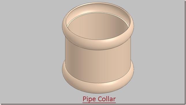 Pipe Collar_2