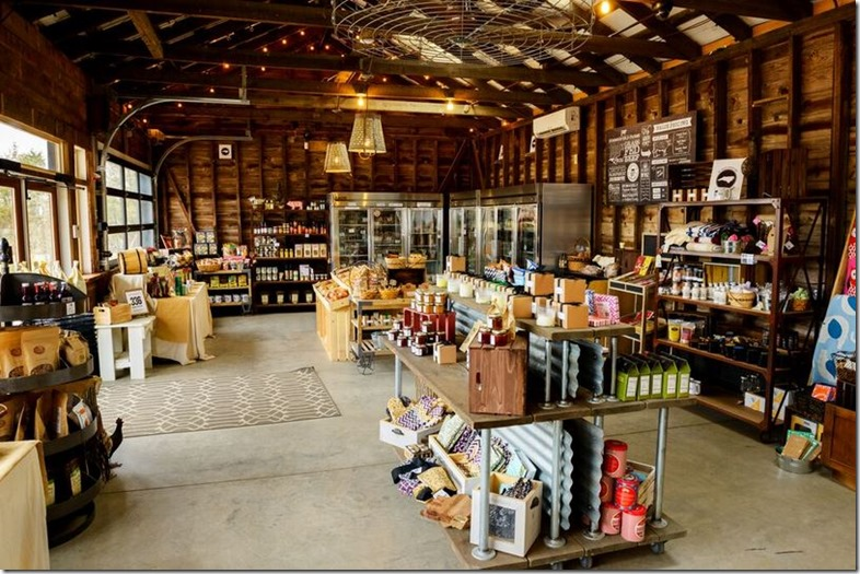 Summerfield Farm Market