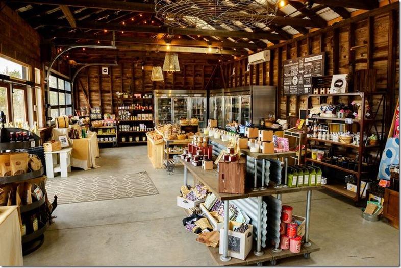 Summerfield Farm Market