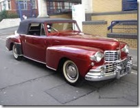 1947Lincoln_Continental_12_Cylinder_Convertible