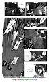 xem truyen moi - Hiệp Khách Giang Hồ Vol53 - Chap 378 - Remake