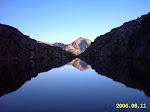 http://lh3.googleusercontent.com/-4lNEkm27Y-Q/VVtwKdhWacI/AAAAAAAATz4/BL4ECFu4gHA/Pyrenees2006%252520200.jpg