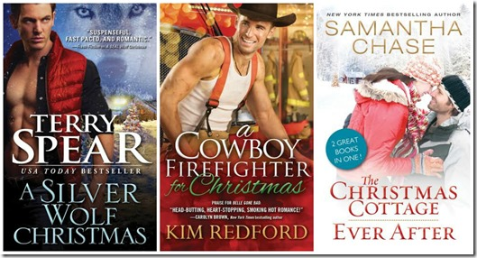 sourcebook holiday spotlight
